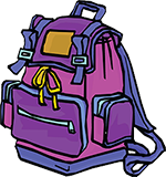 Give a Kid a Backpack